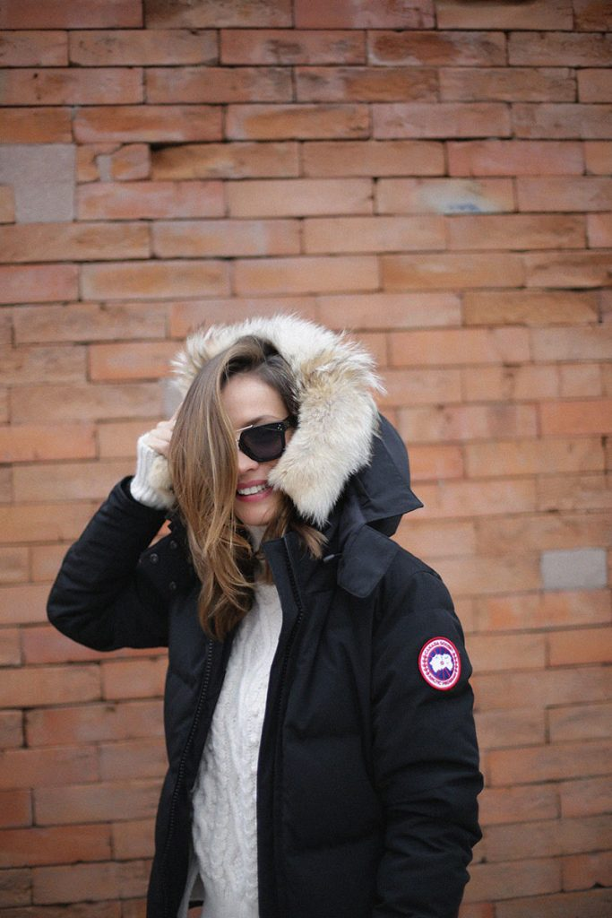 canada-goose-black-down-padded-vanier-bodywarmer-available-sizes-7